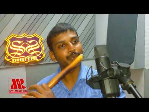 flute music malayalam movie songs Aluva Puzhayude
