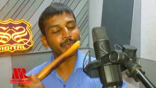 Download Hindi Video Songs - Aluva Puzhayude Flute by Shine