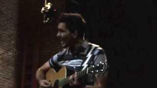 Andy Grammer - Forever ( The Beacham 6-21-14 Orlando, FL )