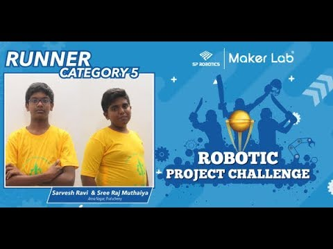 ICC World Cup Project - Smart Cricket - Project Ideas
