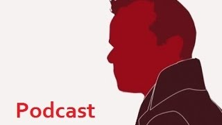 A Bergkamp Wonderland : 024 - Whats A Movin & A Shakin In ... Geoff