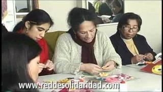 CETPRO María Auxiliadora - Breña