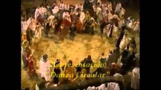 Musica y Danza en la Edad Media