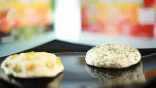 Хлеб Energy Diet (Энерджи Диет)