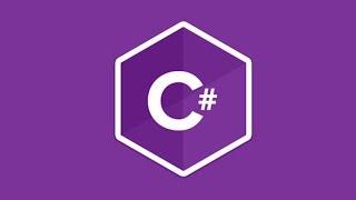 Lập trình C# - Winform - Hướng dẫn làm phần mềm multi chat.