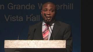 [KOTRA] 2011 제2회 아프리카 무역, 투자 포…