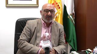 """Vox defiende """"cohesión y estabilidad"""" del grupo en el Parlamento andaluz"""