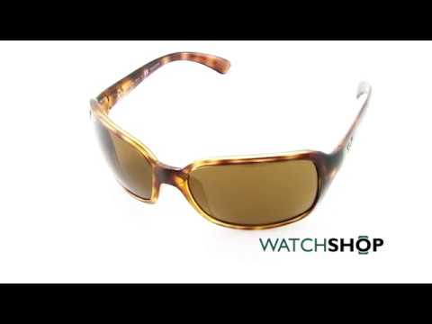 c21baa6faf Ray-Ban Ladies  RB4068 Sunglasses (RB4068-642 57-60) - YouTube