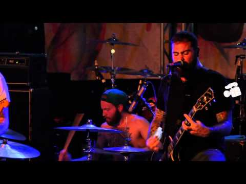Four Year Strong - Tonight We Fell Alive (Live in Sao Paulo/Brazil - Jan 14th, 2012)