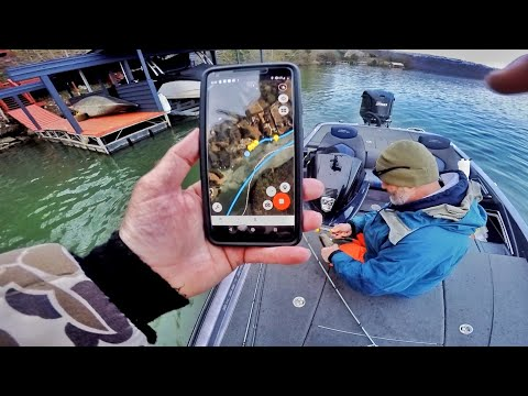 This Fishing App Is Changing Everything!