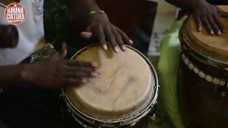 Havana Club Rumba Sessions : La Clave