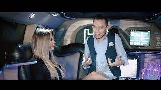 Edy Talent &amp Susanu - BORA BORA ( Official Video ) 2019