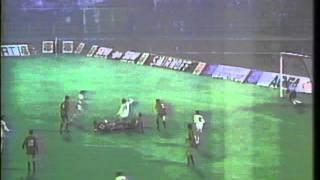 1989 (October 25) Belgium 1-Luxembourg 1 (World Cup qualifier).mpg