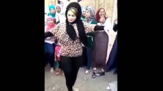 Belly Dance on Arabic Music OFFICIAL REMIX