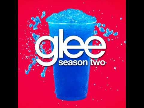 Glee One Of Us Season 2