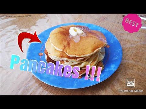 recette-de-pancake-pour-1-personne-!!