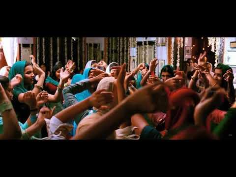 Malayalam movie anwar song