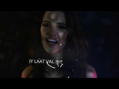 Franja du Plessis – Sakke sout (official lyric video)