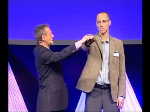 Double Your Sales - Bruce King - Sales Conference