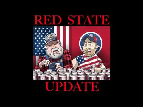 Episode 26: Obama Bonanza Benghazi Bandwagon