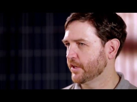 Entrepreneur Profile: Stephen Howard, Renewable Lifestyles