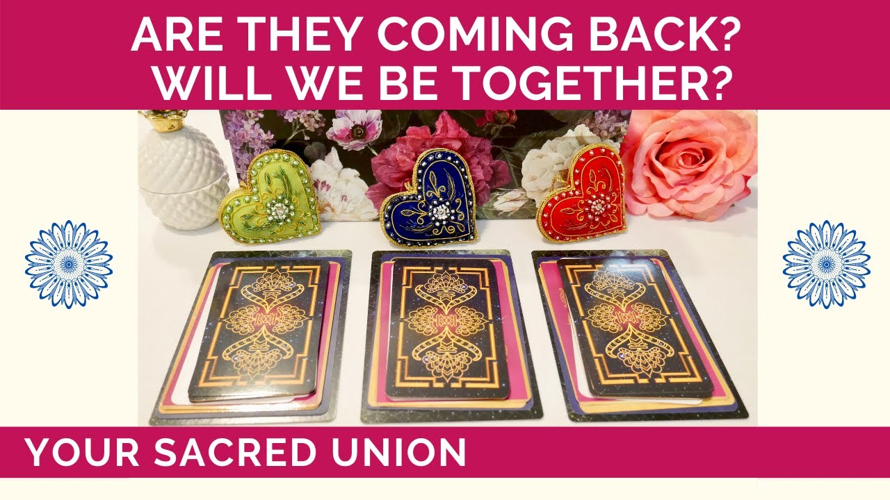 💌   WILL YOU UNITE SOON? 🔥  PICK A PILE TWIN FLAME READING 💑   SOULMATES 💐  TIMELESS LOVE READING