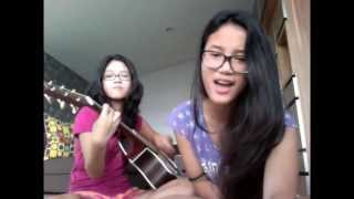 Forgot To Laugh - Bridgit Mendler (Cover)
