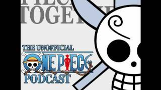 """Video One Piece Podcast, Episode 173, """"Villains Don't Know When to Shut Up"""" download MP3, 3GP, MP4, WEBM, AVI, FLV September 2018"""