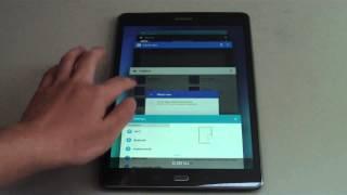 "Samsung Galaxy Tab A 9.7"": Full in-depth Review (Smoky Titanium)"