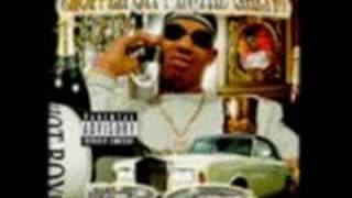 B.G. featuring Lil Wayne and Juvenile-Niggaz in Trouble