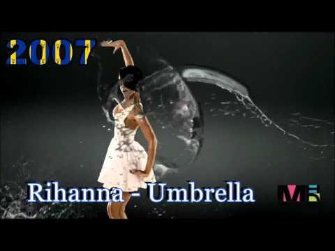Sommerhits 2003–2013