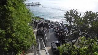 Weekend in Bali