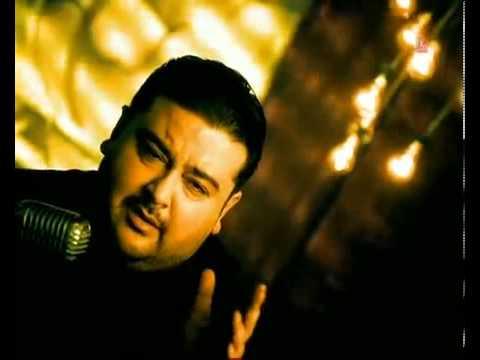 Dil Keh Raha Hai Dil Se Lyrics » Mp3 Download - Svetmp3