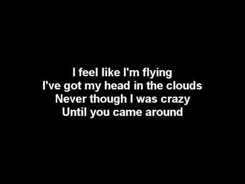 Three Days Grace  Goin Down Lyrics & HQ Audio