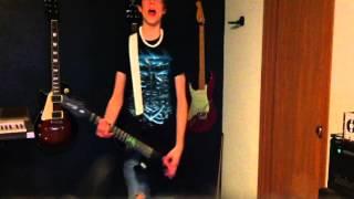 Stuff Guitarist Say