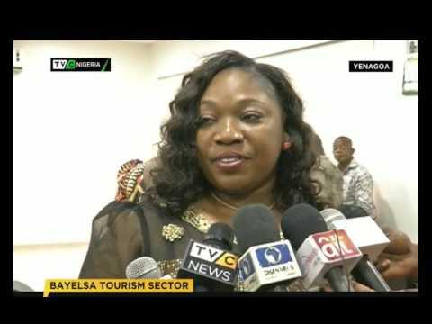 BAYELSA TOURISM SECTOR