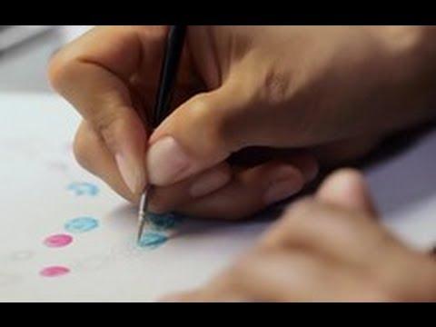 Piaget's Craftsmanship - Creativity: a Demanding Passion