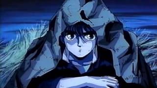 Guyver: Out of control (English sub)