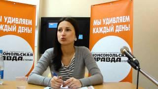 шоу Холостяк - Марина Дурицкая - 3