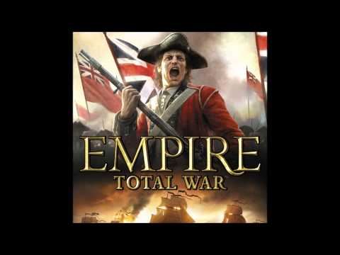 05- Empire: Total War - 1775 Battle at Bunker Hill