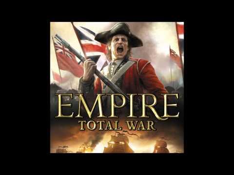 05- Empire: Total War - 1775 Battle at Bunker Hill