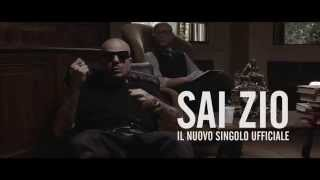 CLUB DOGO - SAI ZIO - COMING SOON