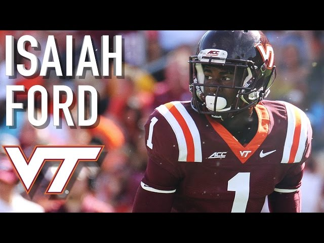 Image result for isaiah ford nfl