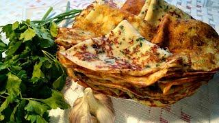 Сырные блины #блины #вкусняшки #yummy #выпечка #топ #рецепт #блинчики