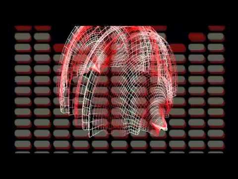 SID LIVE GOA - 153. MIX - DELIKAT - NEW FEBRUARY 2011 - FULL LENGTH