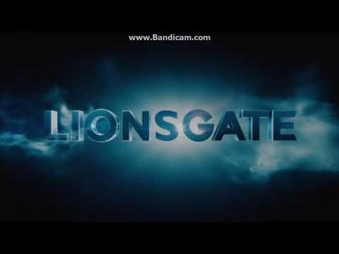 Lionsgate/Artisan Entertainment Logos