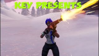 Fortnite Montage( Lil Tecca amigo) i left CraZe ang got hacked