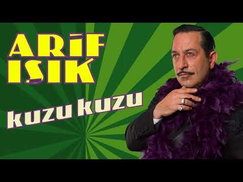 Kuzu Kuzu - Arif V 216 Film Şarkıları