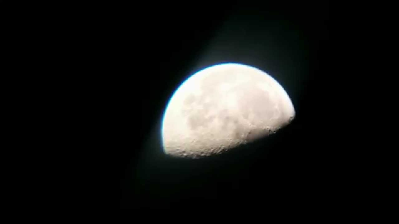 Jan 19, 2011. This is a zoomed in view of the moon with the celestron firstscope 76mm reflector. I used the. Moon through celestron firstscope 76 mm reflector (20 mm eyepiece). @dolenzia78 yes, it would definitely be a good buy.