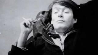 Un malato di cuore Fabrizio De Andrè